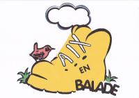 Aix en Balade